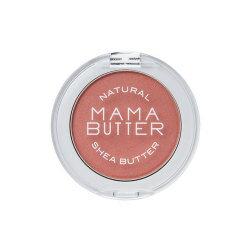 MAMABUTTER(ママバター)チークカラー ピンク 5g