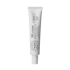 medelnatural(メデルナチュラル)BBクリームワイルドローズアロマパーフェクトオークルSPF41PA+++30g