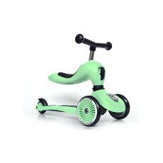 Scoot&Ride スクート&ライド ハイウェイキック 1 キウイ