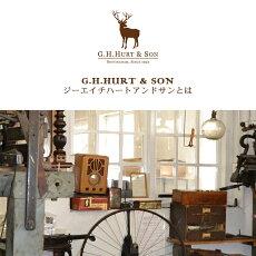 【正規品】【送料無料】G.H.HURT&SON(ジーエイチハートアンドサン)ElegantSoftWoolBabyShawlエレガントウールショールホワイトおくるみ【あす楽対応】【代引手数料無料】