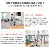 Summer(서머) 슈퍼 와이드 게이트 그레이 일본 육아 베이비 게이트/베이비 펜스