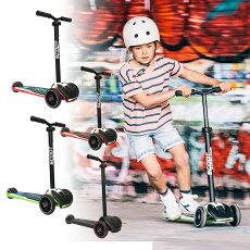 Scoot&Ride スクート&ライド ハイウェイキック 5