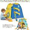 You kid (Yookidoo) Discovery playhouse play tent / play gym tea Rex
