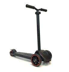 Scoot&Ride スクート&ライド ハイウェイキック 5 ブラック