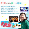 The Super Simple Songs (supermarket Shin pull songs) Animals animal DVD cognitive education teaching materials English DVD English teaching materials
