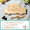아그니 agney 차플레이트 세트 천연대나무 소재 대나무 베이비 식기 아이용 식기 식육