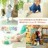 Attipas (아티파스) 발레 블랙 13.5 cm베이비 슈즈 퍼스트 슈즈 트레이닝 슈즈