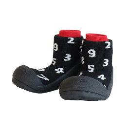 【京都ブラント SOU・SOUコラボレーション】 Baby feet (ベビーフィート) SOU・SOU そすう 12.5cm ベビーシューズ ベビースニーカー ファーストシューズ トレーニングシューズ【あす楽対応】【ナチュラルリビング】