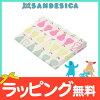 能洗滌sandeshika SANDESICA的6層紗布睡眠枕頭(梨)嬰兒枕頭嬰兒枕頭枕頭