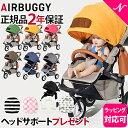 エアバギー 正規店 【ポイント10倍】 エアバギー ココ フロムバース ブレーキ AirBuggy COCO From Birth BRAKE EX ア…