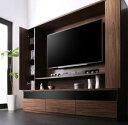 壁掛け 機能付き ハイタイプ TVボード Dewey デューイ テレビ台 テレビボード ローボード おしゃれ 大きい 大型 引き…