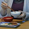 【器好き初心者向け】おしゃれな白山陶器の茶碗やボウルのおすすめを教えてください!