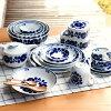 내츄럴 69 결혼식의 선물이나 기프트에! 식기 멋쟁이 자축 브룸마그브케 북유럽 식기 머그 컵
