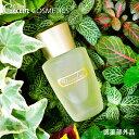 【薬用化粧水 医薬部外品】植物性 ローション 自然 化粧水 天然由来 保湿 トラブル肌 植物由来 敏感肌 自然派化粧品 肌荒れ くれえる …
