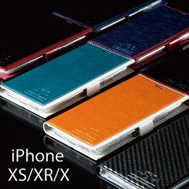 iphone xr ケース 手帳 iphone xs ケース x xsmax iPhone XR XS X XSMAX 11 アイフォン スマホケース おしゃれ シンプル カラフル FLAMINGO