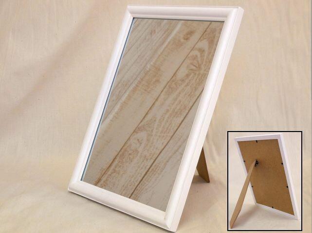 木製 卓上 ミラー 幅 20.5cm 高さ 26.5cm スタンド 鏡 カガミ かがみ スタンドミラー コンパクト 軽量 軽い 卓上ミラー 卓上鏡 卓上かがみ 卓上カガミ 折り畳み 折り畳 折畳み 折りたたみ 折たたみ ミラー 鏡 卓上 コンパクト 軽量 軽い テーブルミラー テーブル鏡 ミラー 鏡