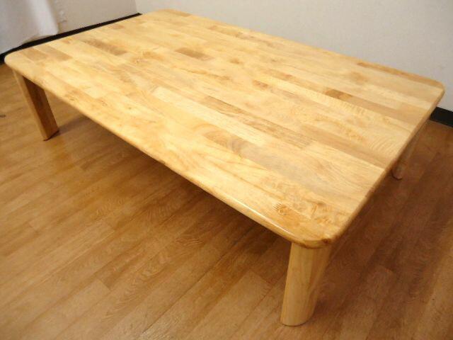 木製 折れ脚 テーブル 折りたたみ 幅 120 奥行 75 高さ 32 ローテーブル 折れあし テーブル 折たたみ テーブル 折脚 テーブル 折あし つくえ 折れ足 机 折足 ちゃぶ台 おれあし 座卓 おりたたみ センターテーブル 折り畳み 折畳み 折り畳 折畳 テーブル ローテーブル 木製 机