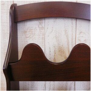 スリッパ木製