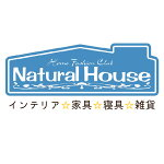 NaturalHouse
