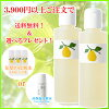 供200ml(没有化妆盒)自己的家使用的2瓶一套!在干燥肌肤、敏感肌肤的保湿对策安心、安全的一体式乳罩紧身衣润肤水