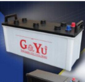 業務車/船 12V バッテリー HD-155G51 PRO HEAVY-D (液栓キャップ) G&Yu[正規品/セール中]