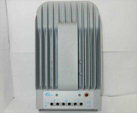 MPPT 充放電コントローラ 40A(放電20A) 12V・24V / EP Solar : Tracer-4215BN[正規品/日本語の説明書付き/無料保証2年(電池を除く)]