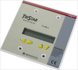 MORNINGSTAR コントローラーオプション TS-RM-2 LCD液晶ディスプレー遠隔設置タイプ[正規品/日本語の説明書付き/無料保証2年(電池を除く)]