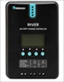MPPT 充放電コントローラ LCD表示 20A 12V・24V / RNG-CTRL-RVR20[正規品/日本語の説明書付き/無料保証2年(電池を除く)]