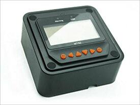 オプション:EP Solar / MT-50[正規品/日本語の説明書付き/無料保証2年(電池を除く)]