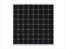 【販売終了】独立型太陽光発電 DC12Vセット 210W + 50Ahリチウムイオン電池 SB-PV210-050[正規品/日本語の説明書付き/無料保証2年(電池を除く)]