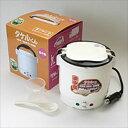 直流炊飯器 タケルくん DC24V用 / JPN-JR001TK[正規品/日本語の説明書付き/2万円以上で配達無料!/無料保証2年(電…