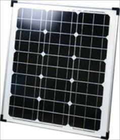 ポータブル太陽電池 / 40W-12V ソーラーパネル薄型[正規品/日本語の説明書付き/無料保証2年(電池を除く)]
