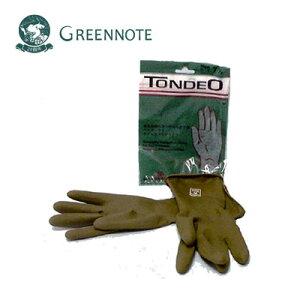 GREENNOTE(グリーンノート) ヘナ用手袋