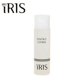 iRIS〈アイリス〉ESSENCE ローション 150ml 化粧水 オーガニック 無添加 送料無料