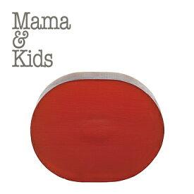 Mama & Kids ママ&キッズ オリゴ薬用コスミソープ 100g(ややしっとりタイプ)〈医薬部外品〉