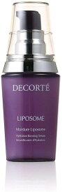 コーセー コスメデコルテ モイスチュア リポソーム 40ml 美容液 保湿 人気 定番 COSME DECORTE コスメ デコルテ KOSE