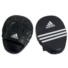 ★セール!!!★アディダス(adidas) フォーカスミット (ショート) ADIBAC011 パンチングミット