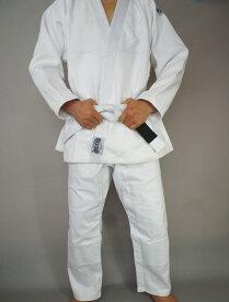 ワールドチャンプ チャンピオン柔術着 ホワイト(白帯付)