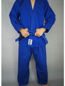 ワールドチャンプ チャンピオン柔術着 白帯付(ブルー、レッド、ブラック)