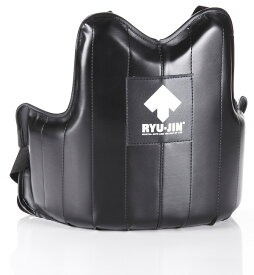 RYUJIN(リュウジン) ボディプロテクタースーパーハード