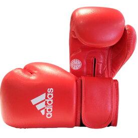 アディダス(adidas) アマチュア ボクシンググローブ WAKO公認 ADIWAKOG2