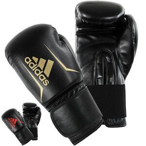 アディダス adidas スピード50 FLX 3.0 ボクシンググローブ ADSBG50 FLX3.0