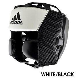 アディダス adidas FLX3.0 ハイブリッド150 トレーニングヘッドギア