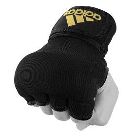 アディダス(adidas) スーパー インナーハンドラップ(左右セット) ADIBP02