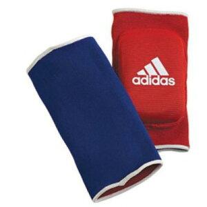 アディダス(adidas)  リバーシブル 肘サポーター ADICT01