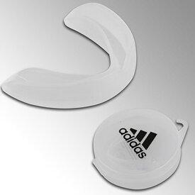 アディダス(adidas) シングル マウスピース ADIBP09