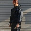 送料無料!!アディダス(adidas)サウナスーツ(日本向けサイズ)ジッパー・フード付 男女兼用 ADIRYUSMUJ
