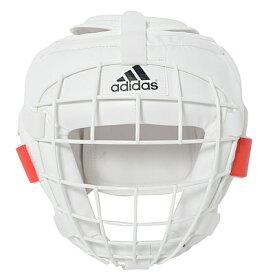 アディダス(adidas) 空手ヘッドガードadiFCK010