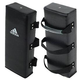 アディダス(adidas) キックミットDX adiFCK032