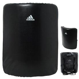 アディダス(adidas) ビッグダミーミット adiFCK034